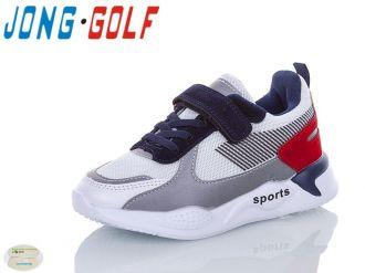 Sneakers Jong•Golf: C870, sizes 31-36 (C) | Color -7