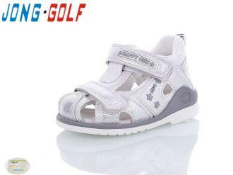 Босоніжки Jong•Golf: M873, Розміри 19-24 (M)   Колір -27