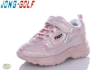 Кросівки для хлопчиків і дівчаток: B91109, розміри 26-31 (B) | Jong•Golf