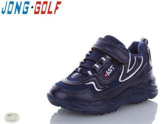 Кросівки для хлопчиків і дівчаток: C91111, розміри 31-36 (C) | Jong•Golf | Колір -1