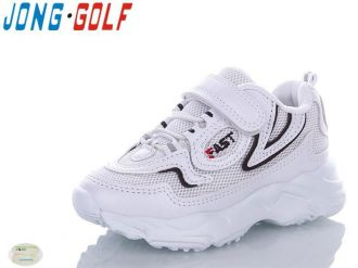 Кросівки для хлопчиків і дівчаток: C91111, розміри 31-36 (C) | Jong•Golf | Колір -7