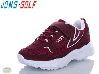 Кросівки для хлопчиків і дівчаток: C91111, розміри 31-36 (C) | Jong•Golf | Колір -13