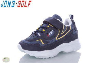 Кросівки для хлопчиків і дівчаток: C91111, розміри 31-36 (C) | Jong•Golf | Колір -17