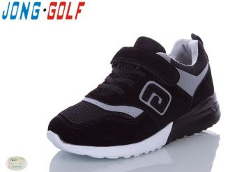 Sneakers for boys & girls: C91113, sizes 31-36 (C) | Jong•Golf, Color -0