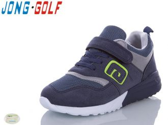 Sneakers for boys & girls: C91113, sizes 31-36 (C) | Jong•Golf, Color -17