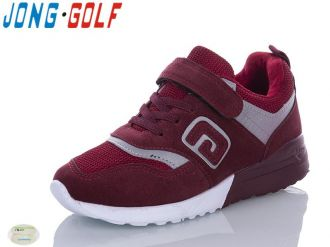Sneakers for boys & girls: C91113, sizes 31-36 (C) | Jong•Golf, Color -33