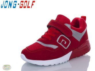 Кроссовки для мальчиков и девочек: C91113, размеры 31-36 (C) | Jong•Golf