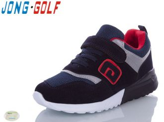 Sneakers for boys & girls: C91113, sizes 31-36 (C) | Jong•Golf, Color -1