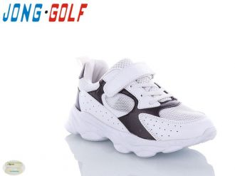 Кроссовки для мальчиков и девочек: C20001, размеры 31-36 (C) | Jong•Golf | Цвет -7
