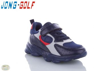 Кросівки для хлопчиків і дівчаток: C20001, розміри 31-36 (C) | Jong•Golf | Колір -1