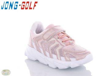 Кроссовки для мальчиков и девочек: A20005, размеры 21-26 (A)   Jong•Golf   Цвет -8