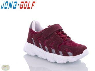 Кроссовки для мальчиков и девочек: A20005, размеры 21-26 (A)   Jong•Golf   Цвет -13