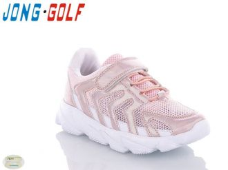 Sneakers for boys & girls: C20007, sizes 31-36 (C) | Jong•Golf | Color -8