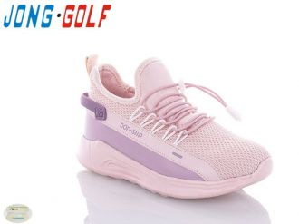 Sneakers for boys & girls: C20012, sizes 31-36 (C) | Jong•Golf | Color -8