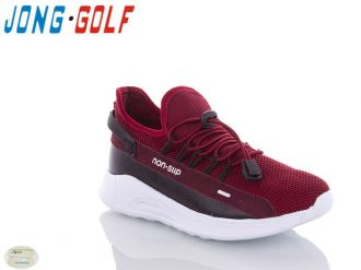 Sneakers for boys & girls: C20012, sizes 31-36 (C) | Jong•Golf | Color -13