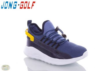 Sneakers for boys & girls: C20012, sizes 31-36 (C) | Jong•Golf | Color -17