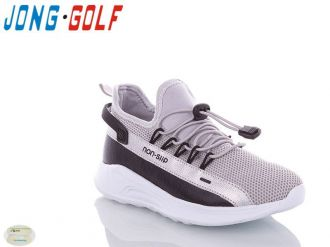 Sneakers for boys & girls: C20012, sizes 31-36 (C) | Jong•Golf | Color -19
