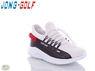 Sneakers for boys & girls: C20012, sizes 31-36 (C) | Jong•Golf | Color -7