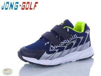 Кроссовки для мальчиков: C20027, размеры 33-38 (C) | Jong•Golf