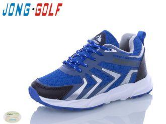 Кроссовки для мальчиков: C20029, размеры 33-38 (C) | Jong•Golf