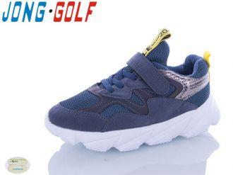 Sneakers for boys & girls: C20039, sizes 31-36 (C) | Jong•Golf