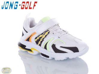 Кроссовки для мальчиков и девочек: B20040, размеры 26-31 (B) | Jong•Golf | Цвет -7
