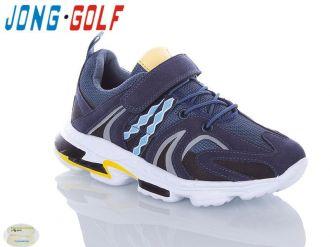 Кроссовки для мальчиков и девочек: B20040, размеры 26-31 (B) | Jong•Golf