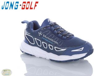 Sneakers for boys: C91114, sizes 33-38 (C) | Jong•Golf