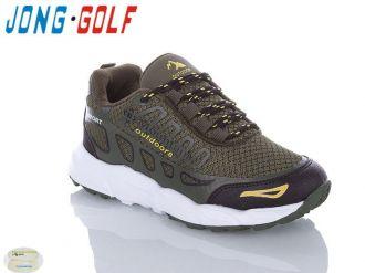 Sneakers for boys: C91114, sizes 33-38 (C)   Jong•Golf