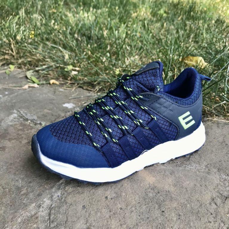 Кросівки для хлопчиків: C91115, розміри 33-38 (C) | Jong•Golf