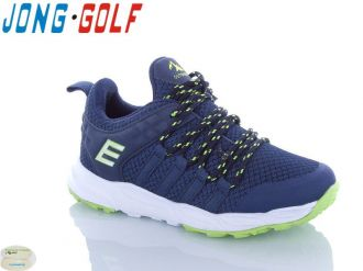 Sneakers for boys: C91115, sizes 33-38 (C) | Jong•Golf | Color -1