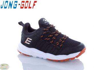 Кроссовки для мальчиков: C91115, размеры 33-38 (C) | Jong•Golf