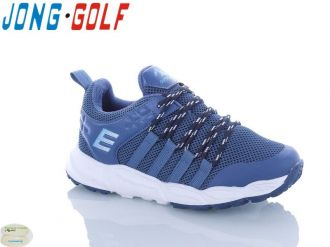 Sneakers for boys: C91115, sizes 33-38 (C) | Jong•Golf | Color -17