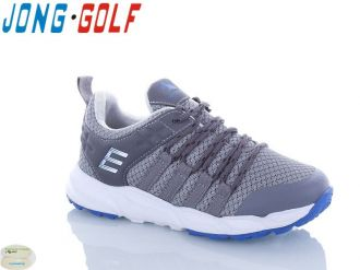 Sneakers for boys: C91115, sizes 33-38 (C) | Jong•Golf | Color -2