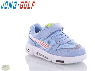 Sneakers for boys & girls: A5214, sizes 21-26 (A) | Jong•Golf
