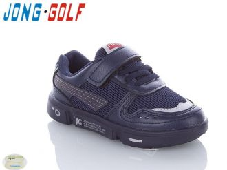 Sneakers for boys & girls: A5214, sizes 21-26 (A) | Jong•Golf | Color -1