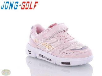 Sneakers for boys & girls: B5216, sizes 27-32 (B)   Jong•Golf