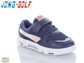 Sneakers for boys & girls: B5216, sizes 27-32 (B) | Jong•Golf, Color -17
