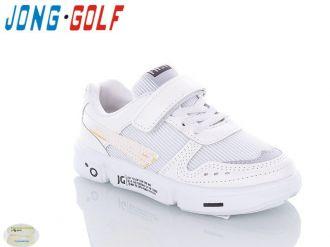 Sneakers for boys & girls: B5216, sizes 27-32 (B) | Jong•Golf, Color -7