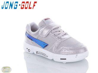 Sneakers for boys & girls: B5216, sizes 27-32 (B) | Jong•Golf, Color -19