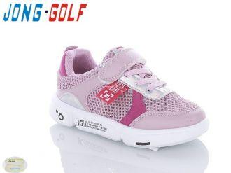 Кроссовки для мальчиков и девочек: B5217, размеры 27-32 (B) | Jong•Golf