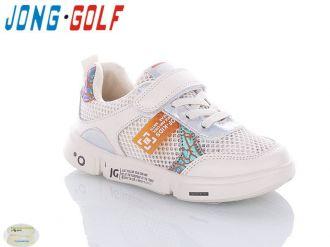 Sneakers for boys & girls: B5217, sizes 27-32 (B) | Jong•Golf