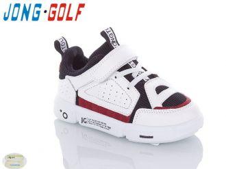 Кросівки для хлопчиків і дівчаток: A5218, розміри 21-26 (A)   Jong•Golf