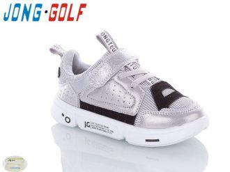 Кросівки для хлопчиків і дівчаток: B5219, розміри 27-32 (B) | Jong•Golf | Колір -19