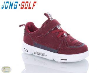 Кросівки для хлопчиків і дівчаток: B5219, розміри 27-32 (B) | Jong•Golf | Колір -13
