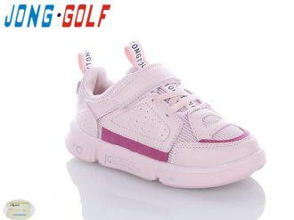 Кросівки для хлопчиків і дівчаток: B5219, розміри 27-32 (B) | Jong•Golf | Колір -8