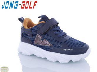 Кросівки для хлопчиків і дівчаток: A5222, розміри 21-26 (A) | Jong•Golf