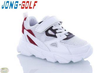 Кросівки для хлопчиків і дівчаток: A5223, розміри 21-26 (A) | Jong•Golf | Колір -7