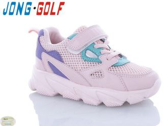 Sneakers for boys & girls: A5223, sizes 21-26 (A) | Jong•Golf, Color -8