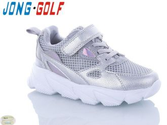 Sneakers for boys & girls: A5223, sizes 21-26 (A) | Jong•Golf | Color -19